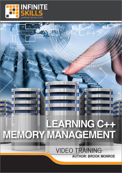 C++ Memory Management