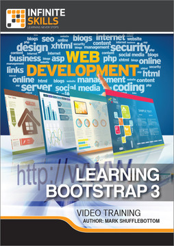 Learning Bootstrap 3