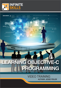 Learning Objective-C Programming