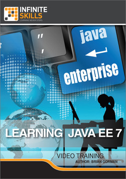 Learning Java EE 7