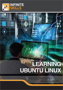 27 Best Linux Tutorial Books That You Need To Download Now