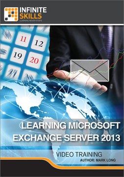 Learning Microsoft Exchange Server 2013