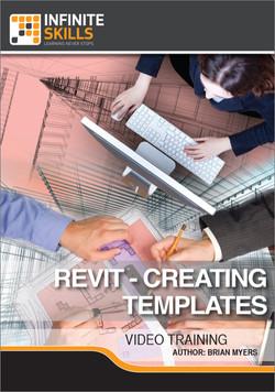 Revit - Creating Templates
