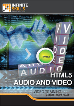 Learning HTML5 Audio And Video