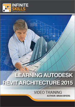 Learning Autodesk Revit Architecture 2015