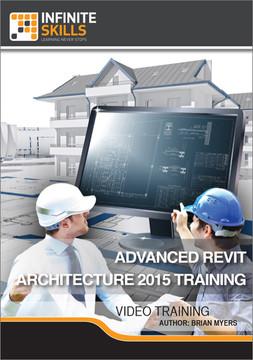 Advanced Revit Architecture 2015