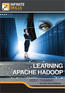 Learning Apache Hadoop