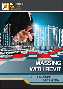 Massing With Revit