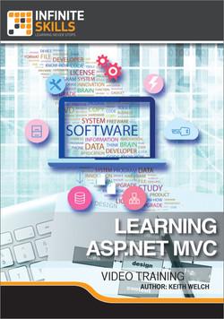 Learning ASP.Net MVC