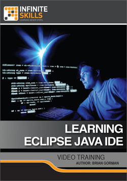Learning Eclipse Java IDE