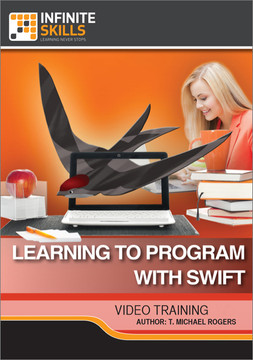 Learning To Program With Swift
