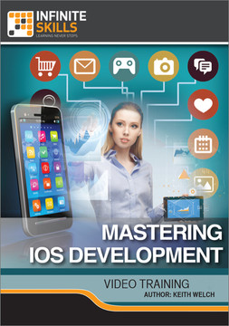 Mastering iOS Development