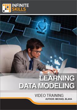 Learning Data Modeling