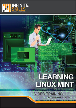 The best five books for Linux beginners | Computerworld