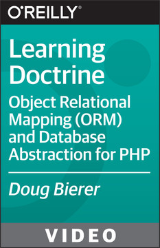 Learning Doctrine
