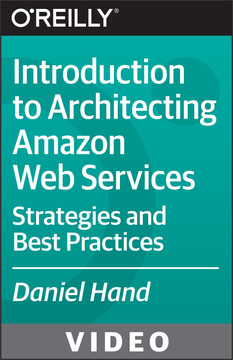 Introduction to Architecting Amazon Web Services