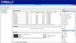Advanced Hyper-V Implementation and Management