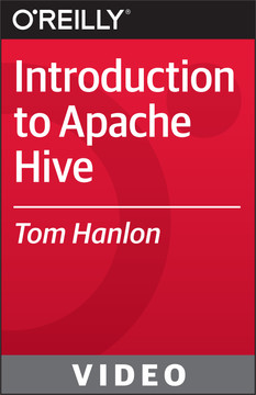 Introduction to Apache Hive