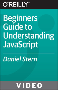A Beginner's Guide to Understanding JavaScript