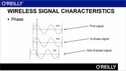 Wireless Networking Fundamentals