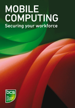 Mobile Computing - Securing your workforce