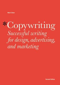 Copywriting, 2nd Edition