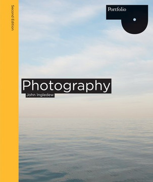 Photography, 2nd Edition