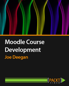 Moodle Course Development