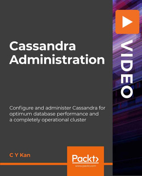 Cassandra Administration