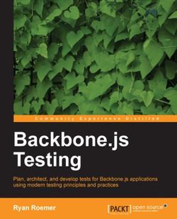 Backbone.js Testing