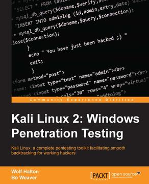 Pdf Reader For Kali Linux