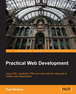 Practical Web Development
