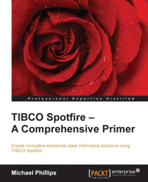 Creating scripts - TIBCO Spotfire – A Comprehensive Primer [Book]