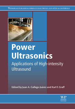 Power Ultrasonics