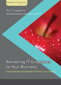 Attracting IT Graduates to Your Business