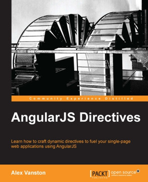 AngularJS Directives