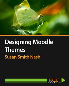 Designing Moodle Themes