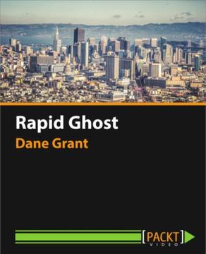 Rapid Ghost
