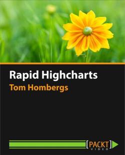 Rapid Highcharts