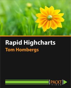 Rapid Highcharts