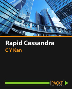 Rapid Cassandra