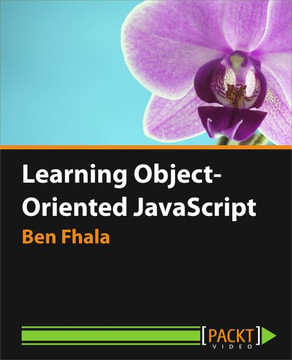 Learning Object-Oriented JavaScript