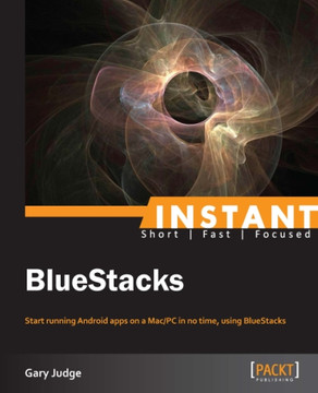 Instant BlueStacks