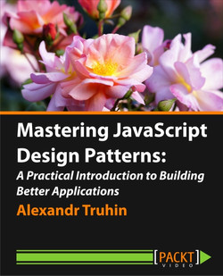 Mastering JavaScript Design Patterns: A Practical Introduction to Building Better Applications