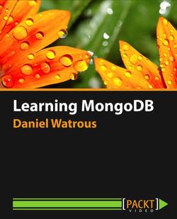 Learning MongoDB