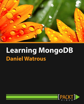 Learning MongoDB
