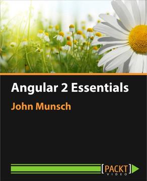Angular 2 Essentials
