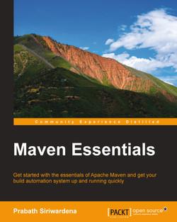 Maven Essentials
