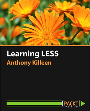 Learning LESS