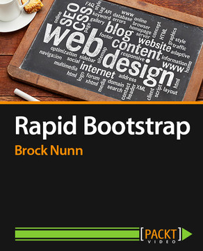 Rapid Bootstrap